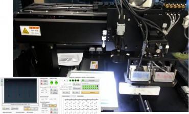 Colorimage printing